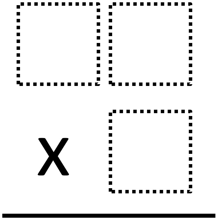 Multiplying a TwoDigit Number by a SingleDigit Number – Two Digit by One Digit Multiplication Worksheet