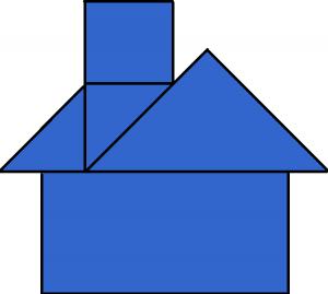 tangram_puzzles_14